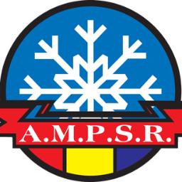 AMPSR