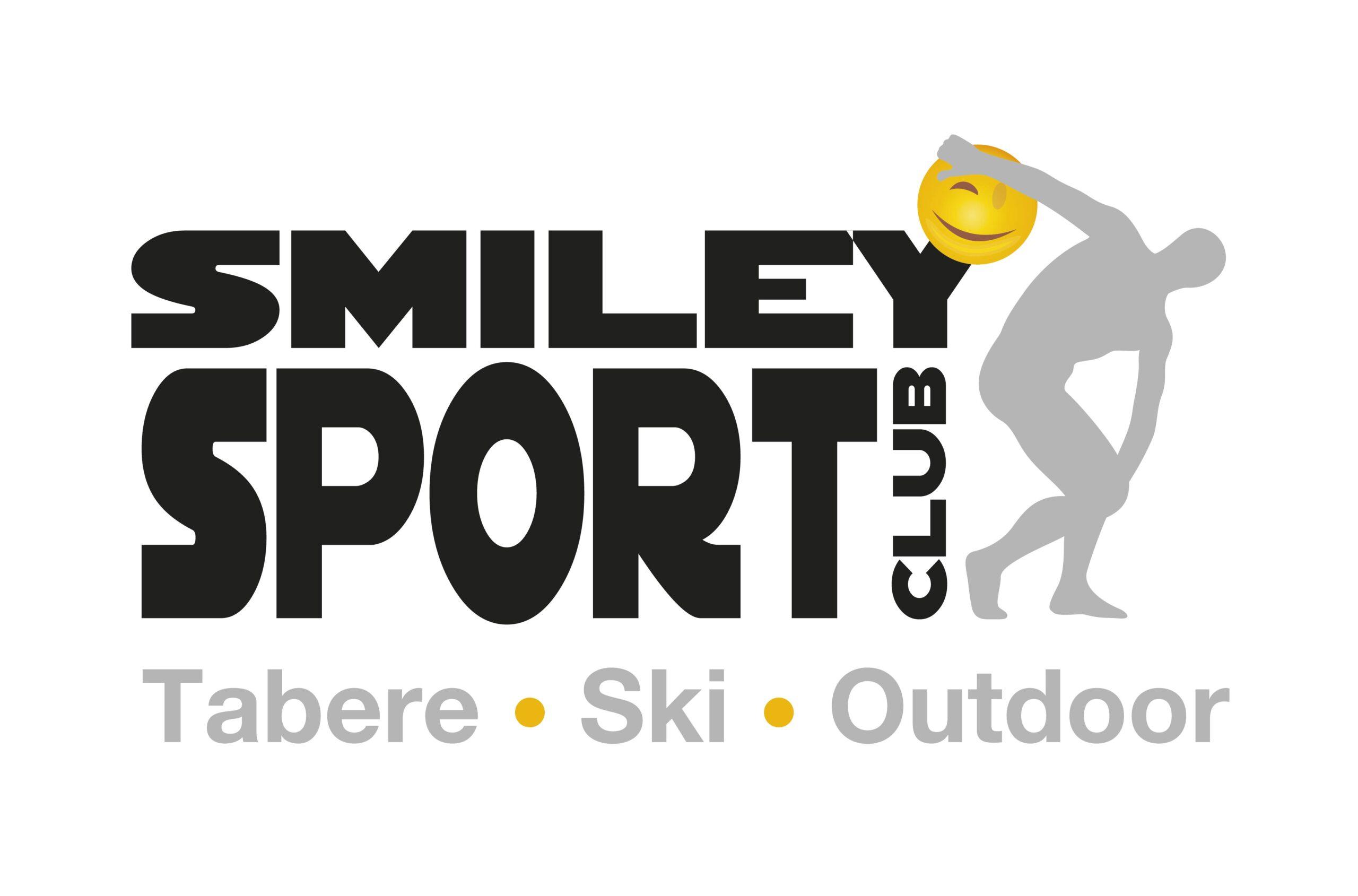 Smiley Sport Club